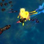 Скриншот Galactic Conquerors – Изображение 19