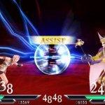 Скриншот Dissidia 012[duodecim] Final Fantasy – Изображение 145