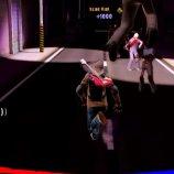 Скриншот ZRun