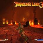 Скриншот Dragon's Lair 3D: Return to the Lair – Изображение 4