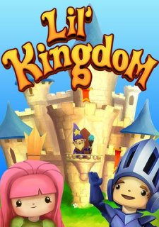 Lil' Kingdom