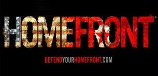 Homefront. Видео #1