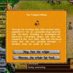 Скриншот Virtual Villagers: Chapter 1 - A New Home – Изображение 10