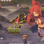 Скриншот Akane the Kunoichi – Изображение 2