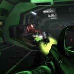 Скриншот CDF Ghostship – Изображение 15