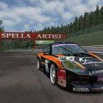 Скриншот GTR: FIA GT Racing Game – Изображение 19