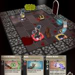 Скриншот Card Dungeon – Изображение 4