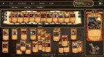 Стала доступна beta-версия игры Scrolls от Mojang - Изображение 1