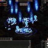 Скриншот DarkEden