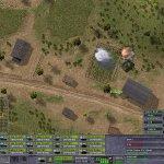 Скриншот Close Combat: Modern Tactics – Изображение 18
