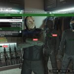 Скриншот Grand Theft Auto Online: Heists – Изображение 14