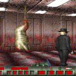 Скриншот Alien Cabal – Изображение 2