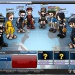 Скриншот Rumble Fighter – Изображение 41