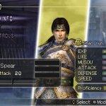 Скриншот Warriors Orochi 2 – Изображение 16