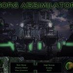 Скриншот Star Trek: Borg Assimilator – Изображение 4
