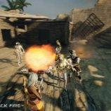 Скриншот Black Fire – Изображение 6