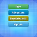 Скриншот Tetrix Battle