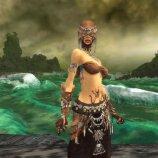 Скриншот Guild Wars Factions – Изображение 4