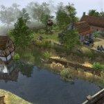 Скриншот В тылу врага 2: Братья по оружию – Изображение 39