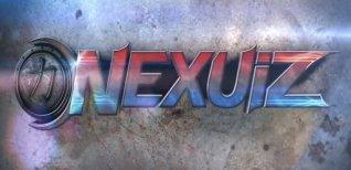 Nexuiz. Видео #1