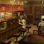 Скриншот Shin Megami Tensei 4 – Изображение 26