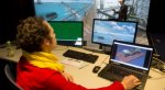 Для Oculus Rift воссоздали технику и постройки из Нормандской операции - Изображение 4