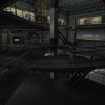 Скриншот Метатрон – Изображение 22