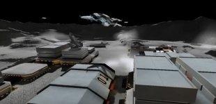 Bionite: Origins. Видео #1