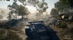 Рецензия на Battlefield 1. Обзор игры - Изображение 12