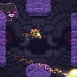 Скриншот Wand Wars – Изображение 12