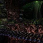 Скриншот Dungeons & Dragons Online – Изображение 69