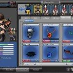 Скриншот Rumble Fighter – Изображение 29