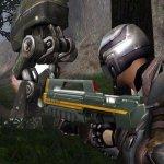Скриншот Advanced Battlegrounds: The Future of Combat – Изображение 2