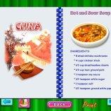 Скриншот Пальчики оближешь: Шеф-повар года – Изображение 4