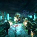Скриншот Shadow Warrior (2013) – Изображение 6