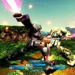 Скриншот Mobile Suit Gundam Side Story: Missing Link – Изображение 44