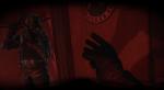 В сети появились скриншоты версии Call of Duty: Ghosts для Xbox 360 - Изображение 1