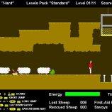 Скриншот Mine Shepherd – Изображение 1