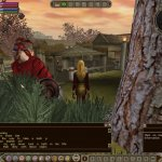 Скриншот Rubies of Eventide – Изображение 168
