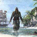 Скриншот Assassin's Creed 4: Black Flag – Изображение 86