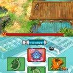 Скриншот Dragon Ball Z: Attack of the Saiyans – Изображение 28