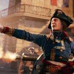 Скриншот Assassin's Creed Unity – Изображение 20