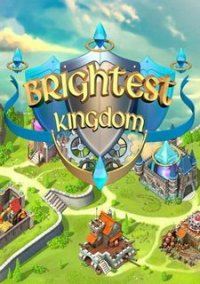 Обложка Brightest Kingdom TD