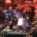 Скриншот Grotesque: Heroes Hunted – Изображение 9