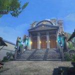Скриншот Might & Magic 10: Legacy – Изображение 8
