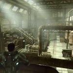 Скриншот U-Wars – Изображение 11