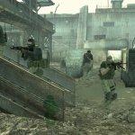Скриншот Metal Gear – Изображение 62