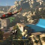 Скриншот Goat MMO Simulator – Изображение 4