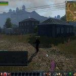 Скриншот Тайный Город онлайн – Изображение 2
