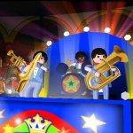 Скриншот Playmobil: Circus  – Изображение 12
